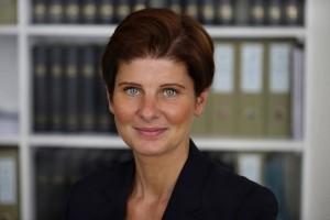 Candy Monico-Srour, avocate en droit du travail, cabinet JFA Souillac & Associés