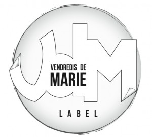 VDM : les Vendredis De Marie