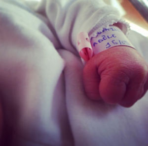 naissance, accouchement, bonheur